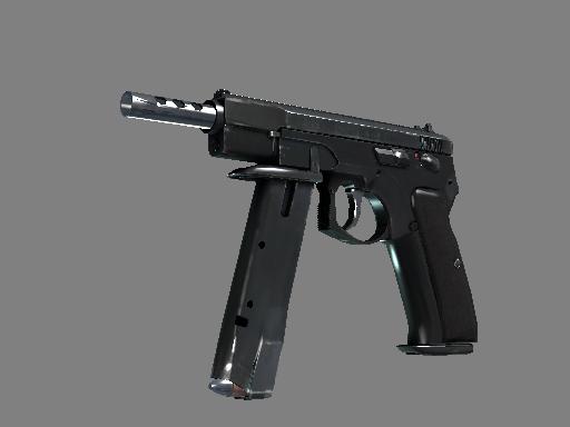 CZ-75a