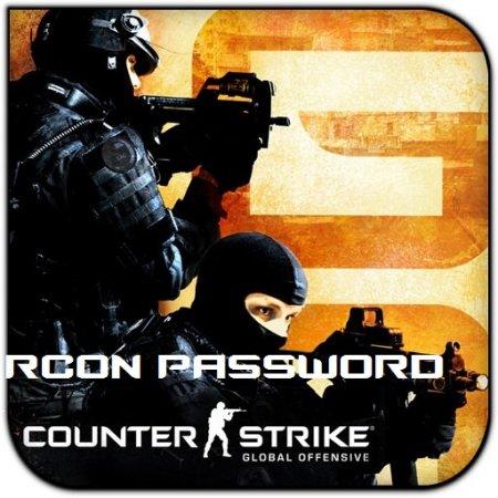 Rcon пароль CS:GO. Rcon команды CS:GO