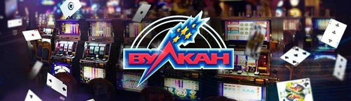 Онлайн казино – ещё одна возможность заработать геймеру