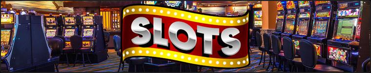 Зарабатываем на казино: реально ли выиграть в рулетку?