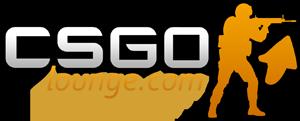 CSGOLounge не принимает скины на ставки
