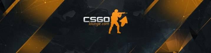 CSGOLounge возместит средства пользователям